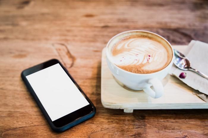 Как часто следует мыть чашку после кофе?