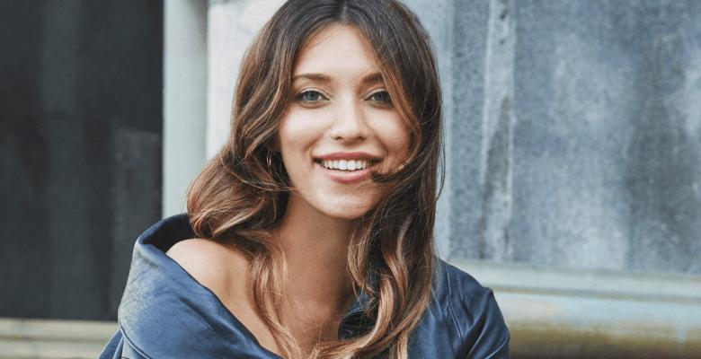 Регина Тодоренко призналась,…