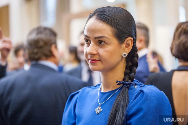 Немецкая газета оправдала министра «никто не просил рожать»: сказала то, о чем государство предпочитает молчать