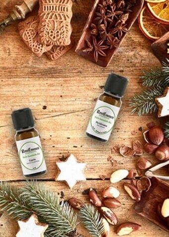 Как легко и просто наполнить Ваш дом ароматом Нового года прямо сейчас только, чтобы, аромат, естественный, Нового, апельсины, способ, атмосферу, пихты, можно, композицию, новогодний, сегодня, сухофруктов, украсить, веточки, свечу, наполнить, Pomander, желаемый