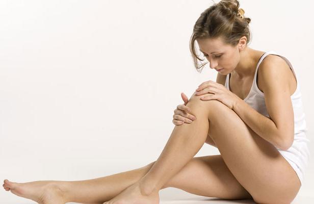 раствор для укрепления суставов калоидный