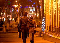 Россияне об отдыхе в Беларуси: Цены как в Европе, а ...