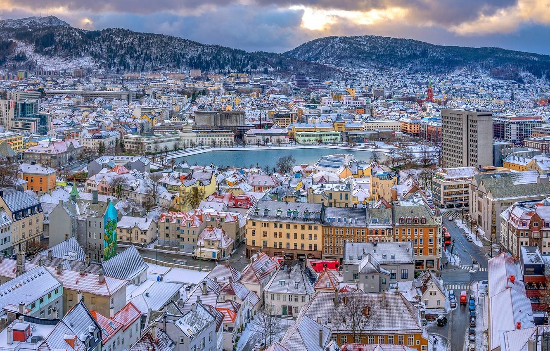 Легальный способ отобрать у норвежца 7 миллионов рублей