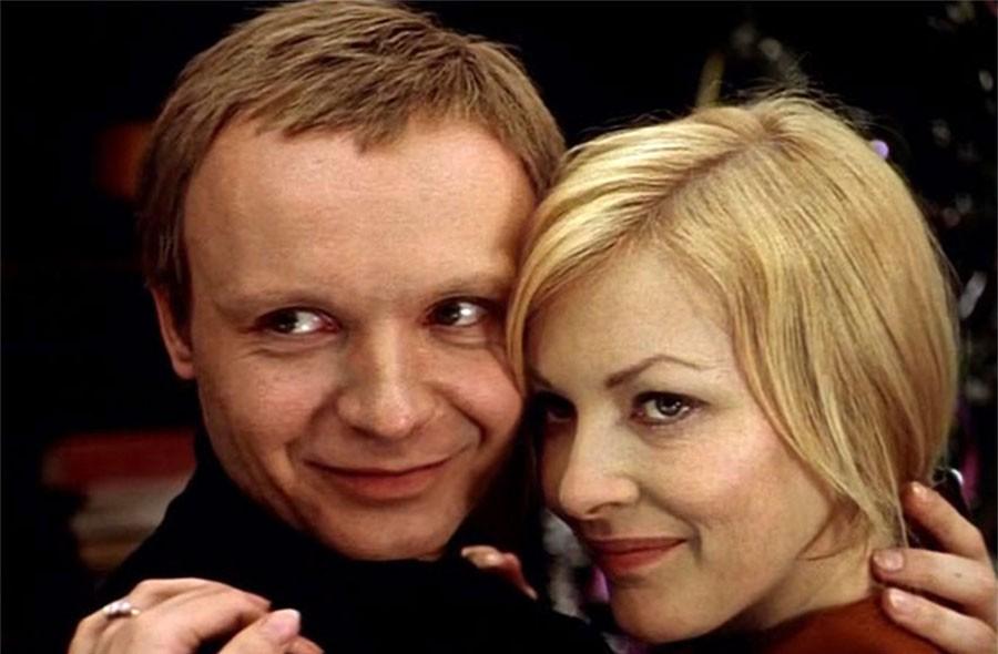 Почему Эльдар Рязанов снял две «Иронии судьбы, или С легким паром!»