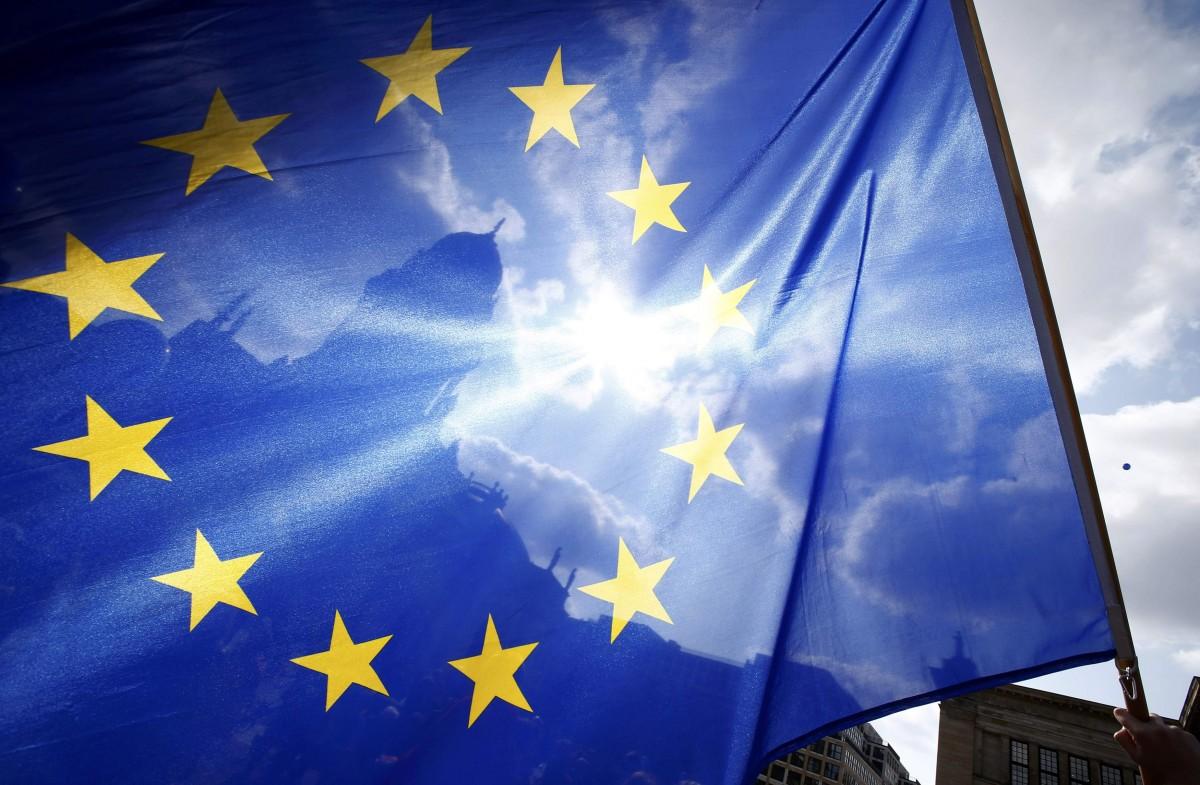 Новости Украины: Стало известно, в какие страны Европы будет действовать «безвиз»