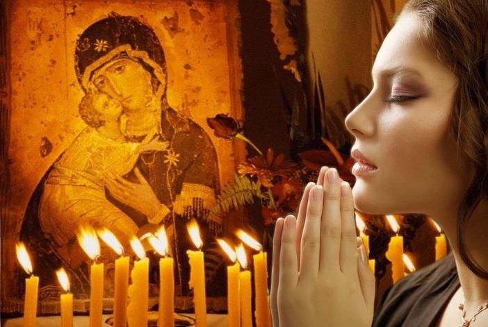 Молитвы на Пасху на здоровье,  удачу, любовь и богатство
