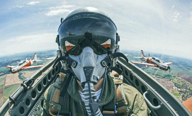 Самые опасные профессии в армии. Работа для отчаянных профессии, Война, мужчинаhttpwwwyoutubecomwatchv3YD2NhO2usUДа, бывают, слабы, духом, требуют, изрядной, хладнокровия, похвастаться, которой, способен, далеко, каждый, профессия, целом, некудаСнайперы, воина, рассчитана, неженок