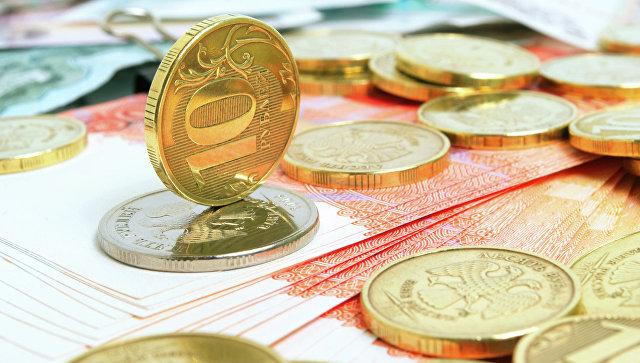 Почти три миллиона россиян перевели свои пенсионные накопления в негосударственные фонды