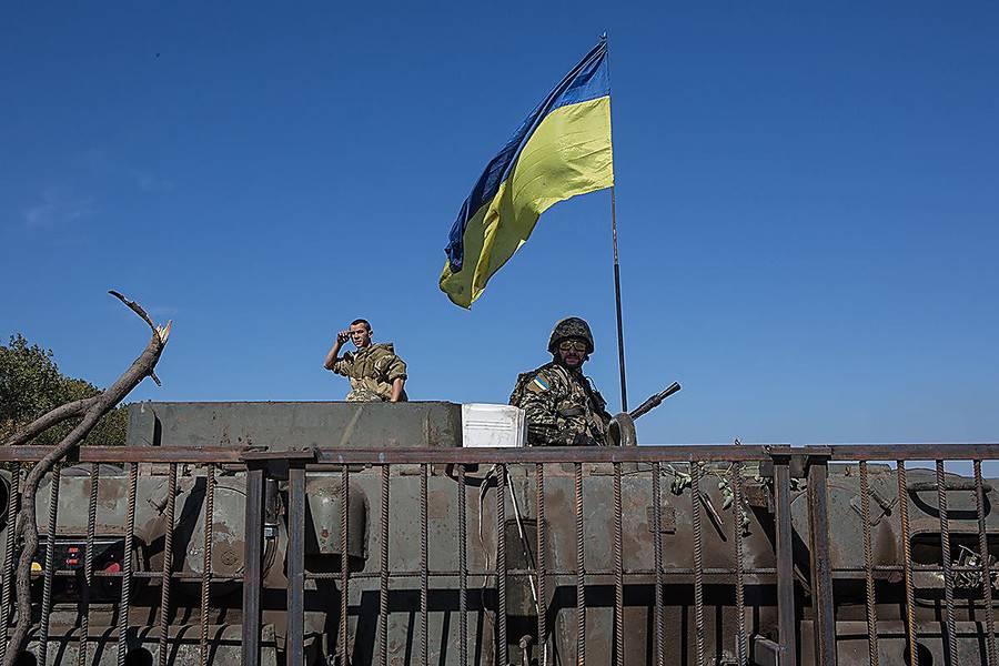 «Майдан иностранных дел» против «Минска-2» и пророчит мировую войну