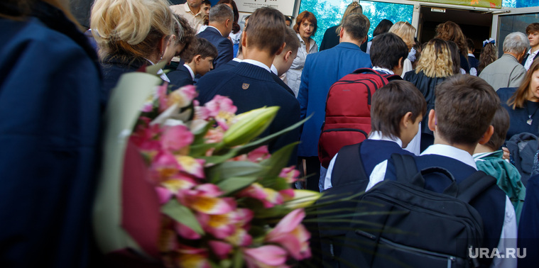 Родительский комитет Тюмени выступил против уроков сексуальной грамотности и пригрозил учителям уголовной статьей