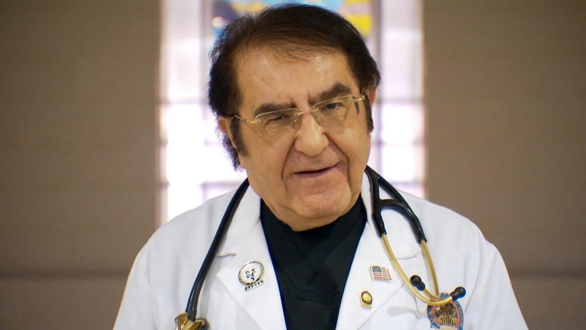 Диета доктора Назардана: есть и не толстеть диета,здоровье,красота,молодость,похудение и правильное питание