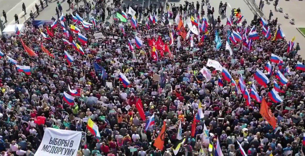 Спокойствие правящих тупиц общество,политика,россияне