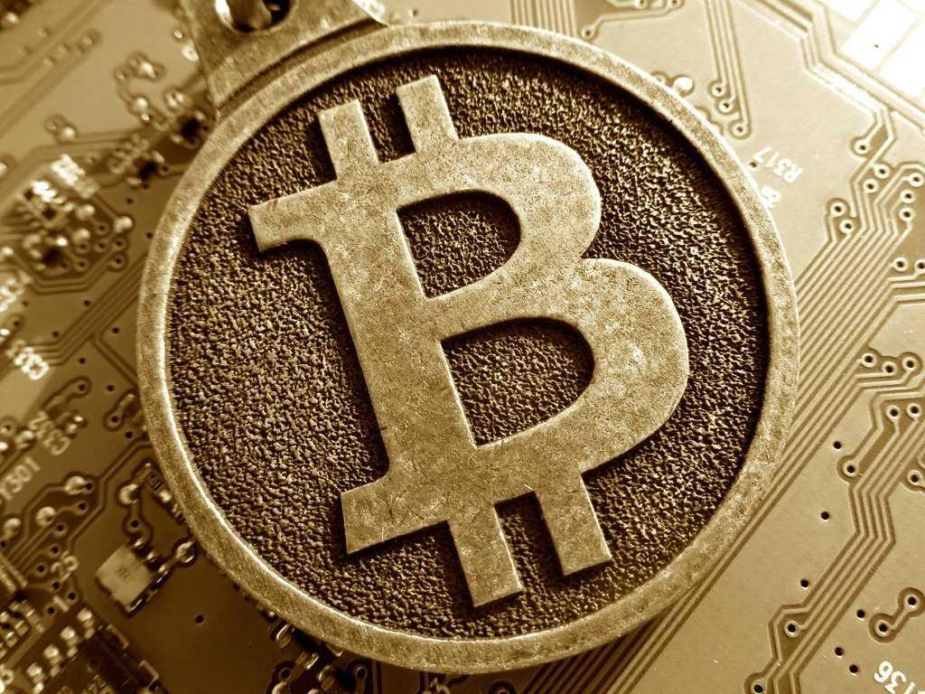 Картинки на криптовалюту