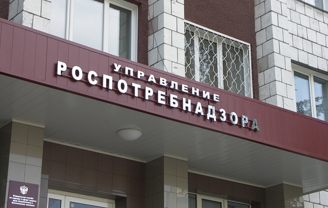 """В России появился """"пластиковый рис"""""""