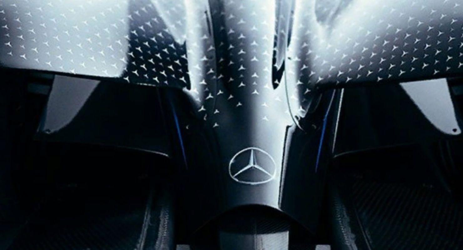 Mercedes-Benz сокращает производство в Германии из-за проблем с запчастями Автомобили
