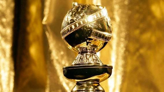 NBC отказалась транслировать следующий «Золотой глобус» из-за разногласий по поводу расового разнообразия в жюри
