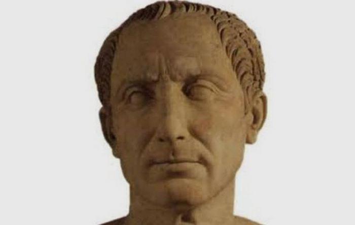 Любопытные факты о древнем Риме