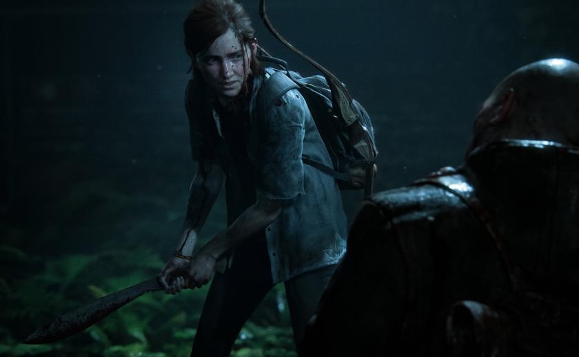 Инсайдер: Sony выпустит The Last of Us: Part 2 в феврале 2020 года в четырех изданиях the last of us: part 2,Игры,слухи