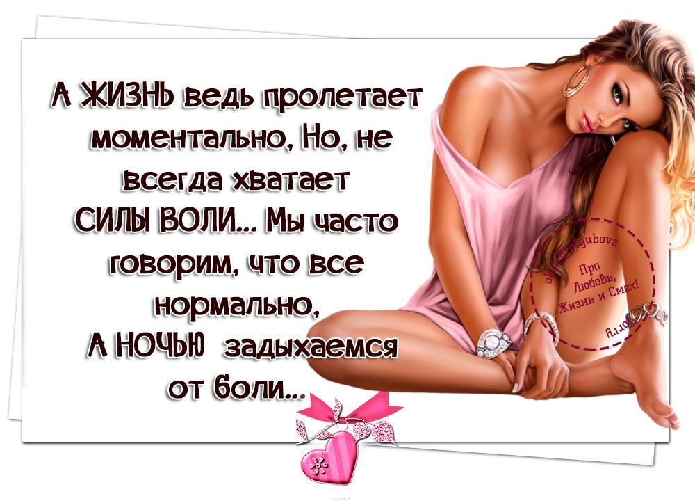 Женские стрижки от влада лисовца фото запад