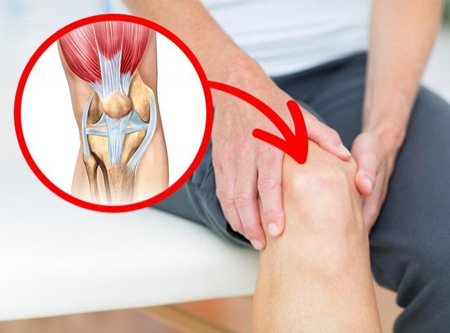 Щелчок суставов звук болезни суставов рук и ног симптомы лечение