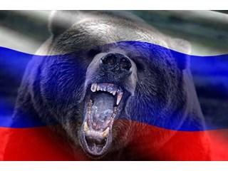 Виляя медведем: Как Запад поверил в реальность российской угрозы, и что может из этого получиться