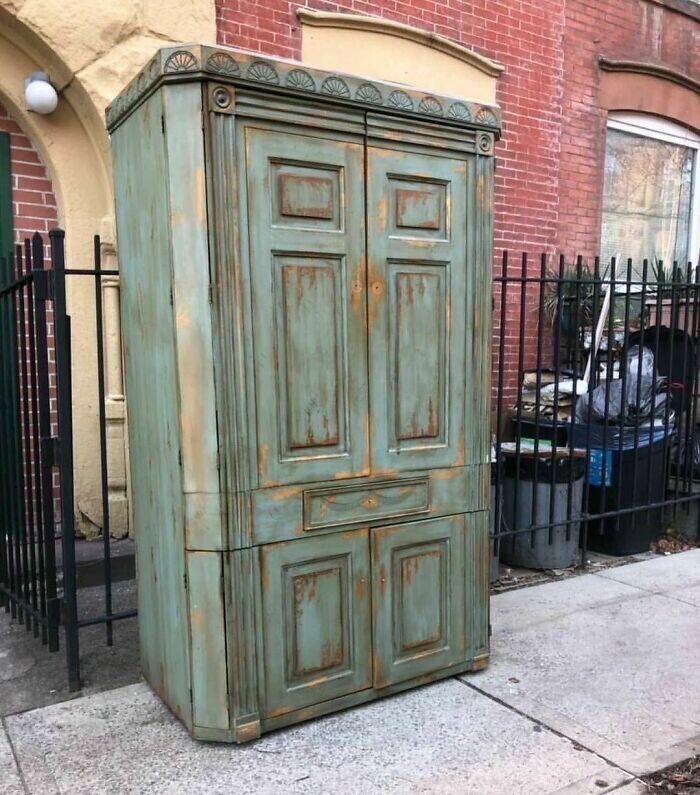 Что для одного - мусор, для другого - сокровище идеи для дома,новая жизнь старых вещей