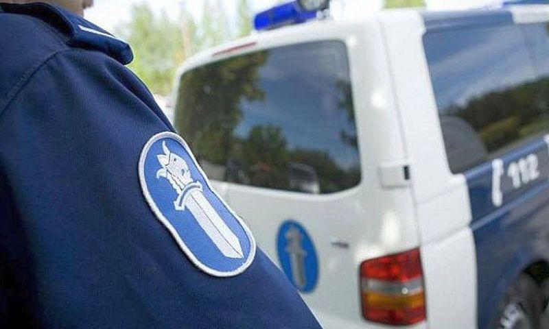 «Шлепнула девочку футболкой»: в Финляндии у русской матери отобрали дочь
