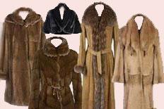 Зимняя одежда: секреты подбора