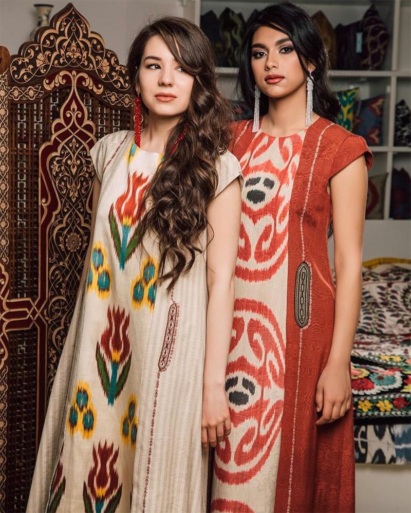 фотография таджикская платы выбор картинок подушках