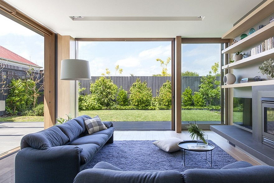 bungalow-style-home-14_02