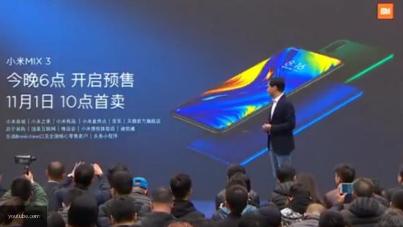 Xiaomi установит рекорд Гиннесса на презентации Xiaomi Play