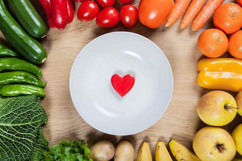 ПроÑтые диеты Ð´Ð»Ñ ÑƒÐºÑ€ÐµÐ¿Ð»ÐµÐ½Ð¸Ñ Ð·Ð´Ð¾Ñ€Ð¾Ð²ÑŒÑ