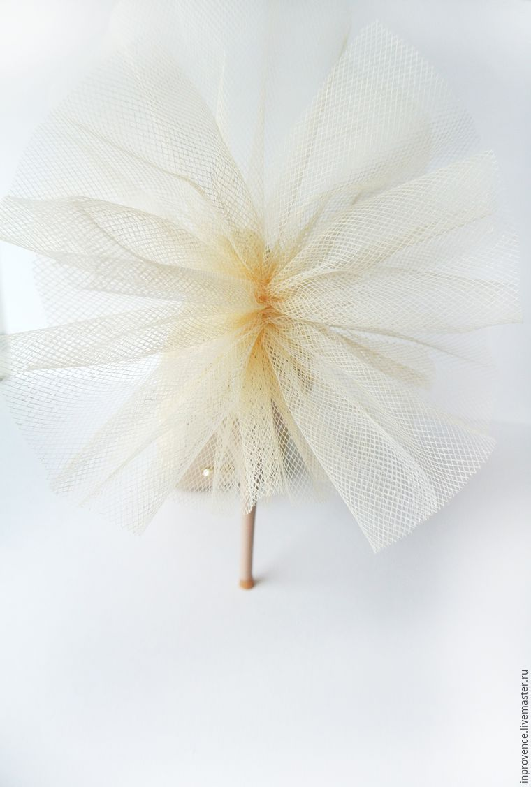 Декор свадебных туфелек
