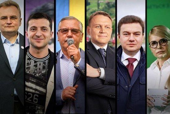 «Украину растащат, как лоскутное одеяло»: в Раде рассказали о последствиях победы Порошенко на выборах