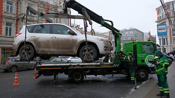 Юрист объяснил, когда вашу машину заберут за долги прежнего хозяина Лента новостей