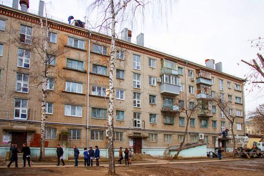 Власти Новосибирска собираются потратить 600 тысяч рублей на снос несуществующего дома