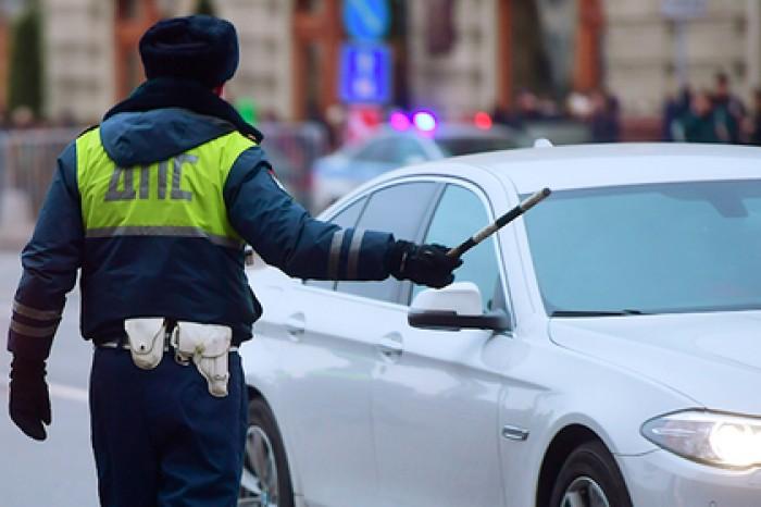 Неподсуден: Полицейским запретили убирать с дорог пьяных судей и прокуроров