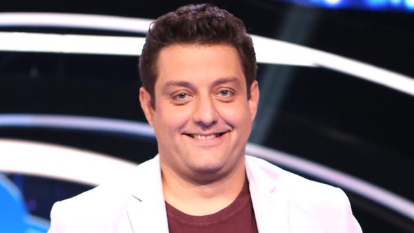 Михаил Полицеймако стал веду…