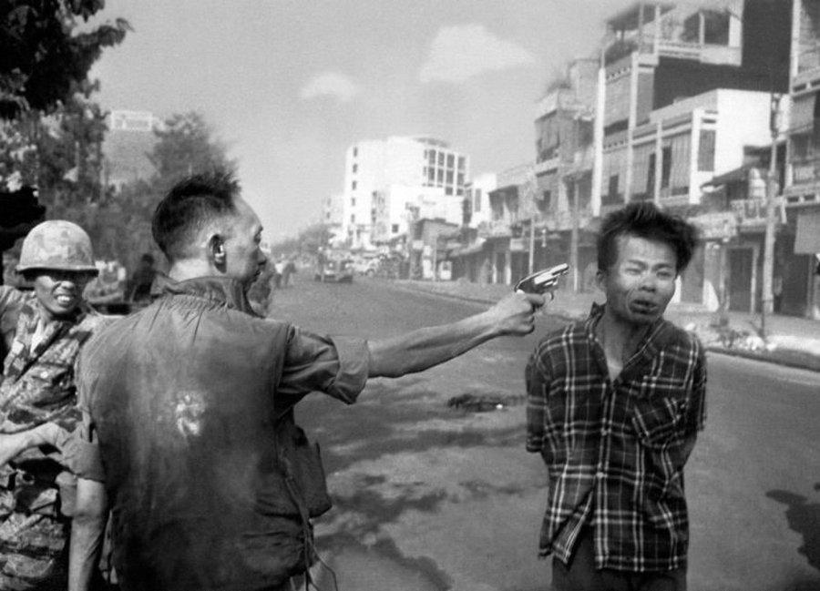 1 февраля 1968 — История одн…