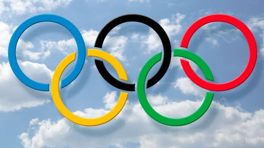 Демократическая партия Южной Кореи учредила движение болельщиков в поддержку атлетов из РФ на ОИ-2018