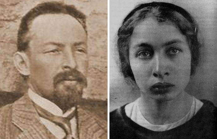 Ульянов и Каплан: крымский роман врача и террористки. 7 типов мужчин, с которыми не стоит строить отношения