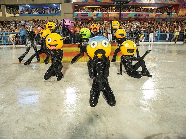 Карнавал в Рио 2019 года (11).jpg