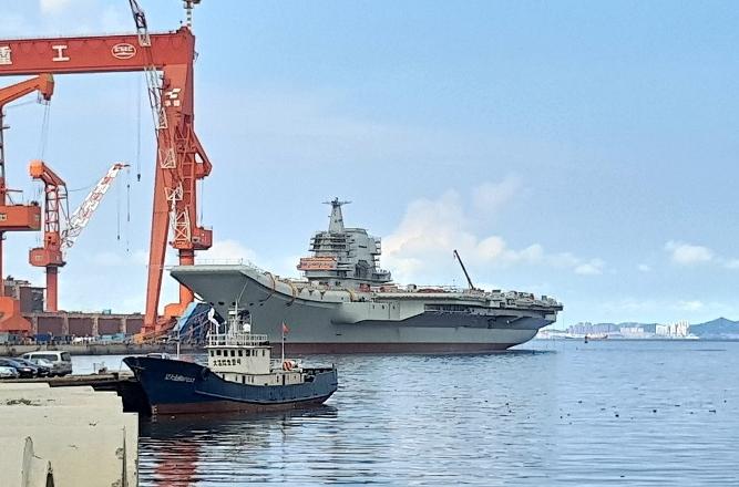 Китай «возвращает» территории, которые ему никогда не принадлежали