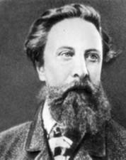 Литературная мистификация XIX века