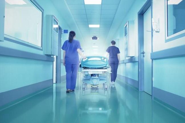 Ученые доказали, что человек продолжает мыслить еще несколько минут после зафиксированной смерти