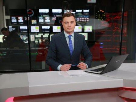 «По грузинскому сценарию»: Украинский журналист записал матерное видеообращение Путину