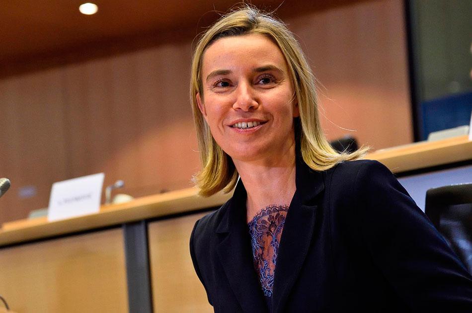 Как ЕС ищет компромиссы