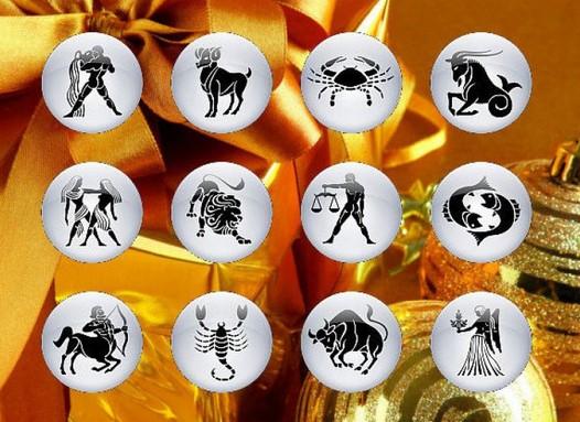 Подарки на Новый год для знаков Зодиака