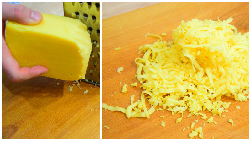 Сыр на терку видео, еда, рецепт, своими руками, юмор