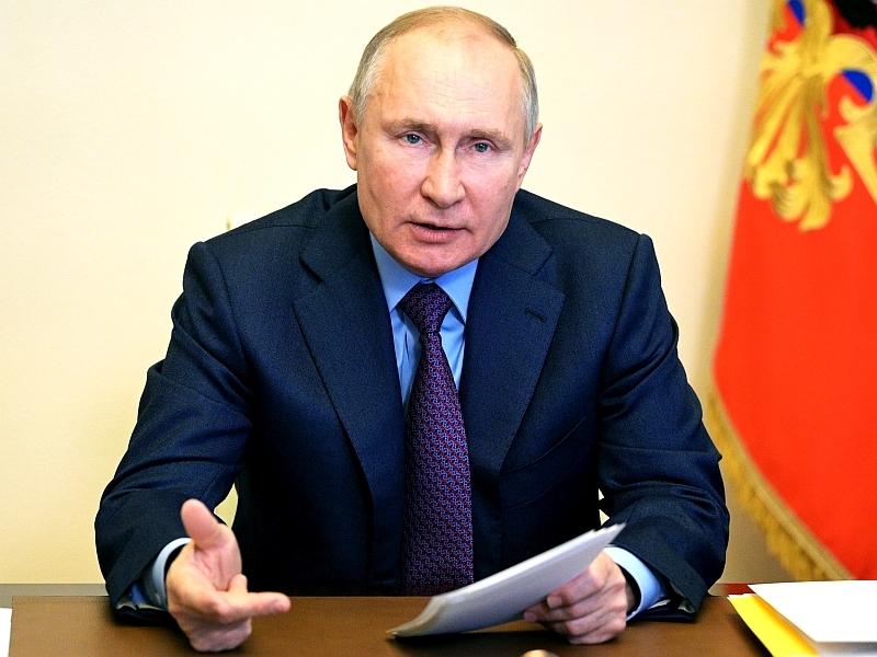 Дмитрий Быков: Апрельская этика